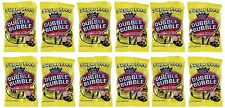 Dubble Bubble Sugar Free, 3.25Ounce Bags (Pack of 12), New, Free Shipping