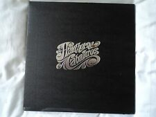 """Fleetwood Records The Music Of The Hawthorne Caballeros 1971 US press 2 x 12"""" EX"""