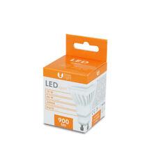LED Lampe Spot Glühbirne Refektorstrahler Sparlampe GU10 10W ~66W Warmweiß 900lm