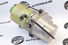 AUDI A1 8X1 1.2 TFSI 63 KW Servopumpe Hydraulikpumpe elektrisch 6R0423156C