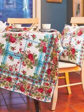 60x90 Tablecloth