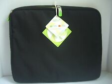 15 INCH GREENSMART ACT 2 TABLET LAPTOP CASE SLEEVE MACBOOK SURFACE RECYCLED NWT
