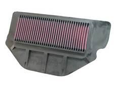 K&N AIR FILTER FOR HONDA CBR929RR 929 2000-2001 HA-9200