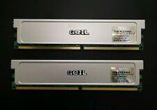 PC2-6400 Computer RAM