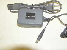 LINKSYS ROUTER WRT54G WRT300N AC ADAPTER LS120V10AE 100/240 TO 12V 1A FAST SHIP