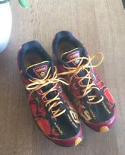Men's Mach Speed Dragon Shoes CrossFit Athletic Size 12