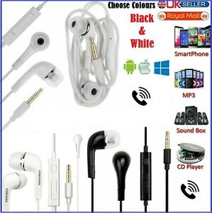 FOR Samsung Galaxy Earphones Hand free  For Samsung S3 5 S5 6 S6 S7 S8 7 Edge