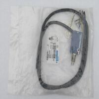 Original  Telemecanique Sensor XCMD25F0L1