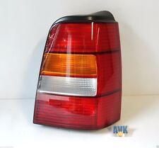 Heckleuchte Rücklicht Rückleuchte rechts, VW Golf III, Kombi Variant