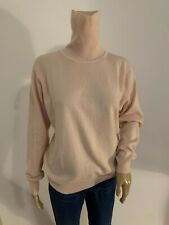 LORD & TAYLOR 100% cashmere turtleneck sweater