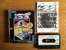 Commodore 64 (C64) - Incroyable rapetissement sphère (par Electric Dreams) - DCC
