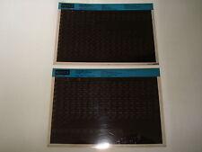 Austin Healey Sprite Mk3 & 4 , MG Midget Mk2 &3 to sept. 1974 piezas Microficha