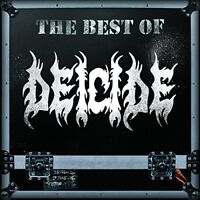 Deicide - The Best Of Deicide [CD]