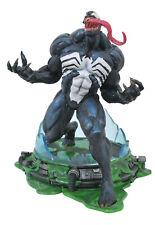 VENOM statue~Marvel Premier Collection~DST~Spider-Man~NIB