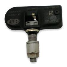 Chrysler Dodge Jeep   56053031AD  TPMS Tire Pressure Monitor Sensor OEM