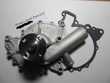 KAISER  AMC JEEP CJ5 CJ6 BUICK 225 V6 WATER PUMP 991996 BRAND NEW USA MADE!