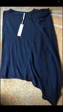 BNWT Kit X Willow Square Knit Top. Sz L 12-14