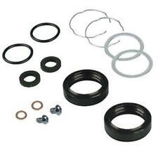 Harley Front Fork Seals Kit 41mm L 77-84 FL,FLH / 80-83 FLT,FLTH & FXWG