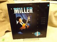 STEVE MILLER / BORN 2 B BLUE / NEAR MINT CONDITION