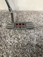 Scotty Cameron Newport 2 1/500