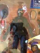 Target Hasbro GI Joe Classified Series Cobra Island Cobra Trooper