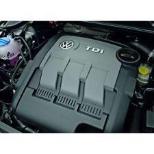 2011 VW Polo Seat Ibiza Skoda Fabia 1,2 TDI Diesel Engine CFW CFWA Motor 75 PS