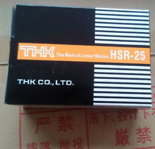 1PC  NEW   THK   HSR25R1SS    free  shipping