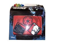 3-Pack Jibbitz Charms Star Wars Villain Croc Clog New, 10006824