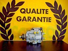 POMPE INJECTION BOSCH Opel Zafira Astra Vectra 0470504015 098644014