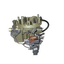 United Remanufacturing 5-5154 Remanufactured Carburetor
