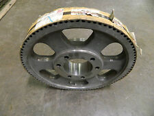 NEW GATES 14M-90S-37 F POLY CHAIN GT PCGT TIMING BELT PULLEY