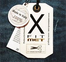 Jeans Women MET X-ELAH STRECH TAG 27