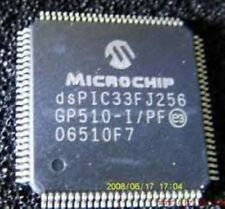 MICROCHIP DSPIC30F6010A-30I-PF sop