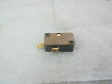 Honeywell / Micro Switch: V3-2431 Switches.  New Old Stock<