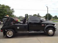 2012 2012 2013 Dodge Ram 4500 5500 19.5 Truck Wheel Simulators bolt stainless