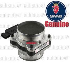 Genuine SAAB  Mass Air Flow Sensor 55557008