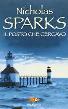 Assassin's Creed Christie Golden Libro NUOVO Sperling & Kupfer