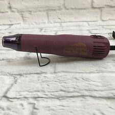 MARVY UCHIDA Embossing heat tool model 2000II - multi use crafting tool