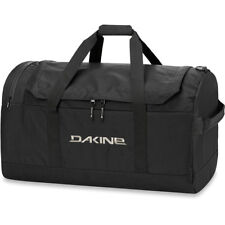 DAKINE EQ Duffle Luggage Bag 70l Black