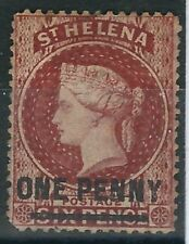 Pre-Decimal Colony Royalty British Colony & Territory Stamps