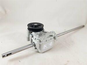 original ALKO Getriebe für Rasenmäher 470 520 BR BRE 46 51 Silver 460352