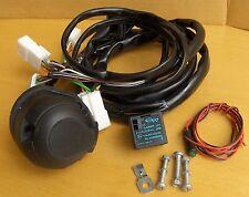 KIA Sorento Anhängerkupplung Elektrosatz ZK3E067002A Einbausatz komplett