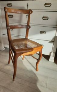 chair wooden for kids brown chair