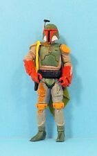 STAR WARS ACTION FIGURE COLLECTIBLE GIFT RESTORE