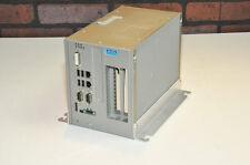 Advantech UNO-3072LA-A12E Intel Atom N270 1.6ghz CPU / 1gb DDR2 SDRAM   9~36 Vdc