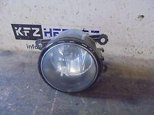 Ford C-Max II DXA Nebelscheinwerfer Rechts 2N1115201AB 132679