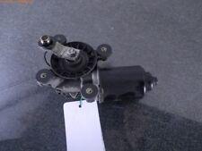 Wischermotor vorne Daihatsu Cuore VII (L251)