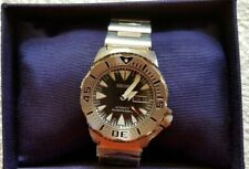 Brand New Seiko Monster Automatic Watch