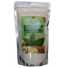 Cassava Flour (Yuca) Gluten Free Flour (1lb or 16oz)