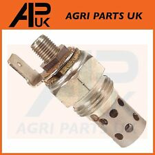 Heater Glow Plug David Brown 880,990,995,996,1190,1194,1200,1210,1290 Tractor